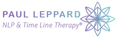 Paul Leppard NLP – NLP & Timeline Therapy Coach